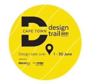 Ceragran & The Cape Town Design Takeover