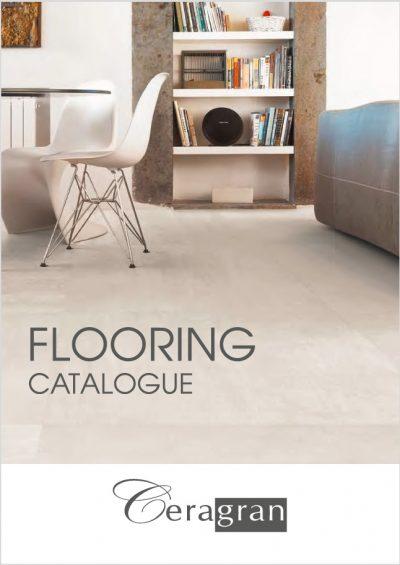 flooring-cat